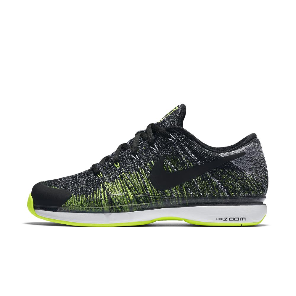 Nike Sock Shoes  Pounds