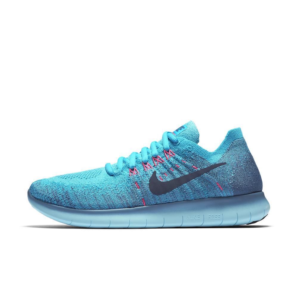 Free Rn Running Shoe