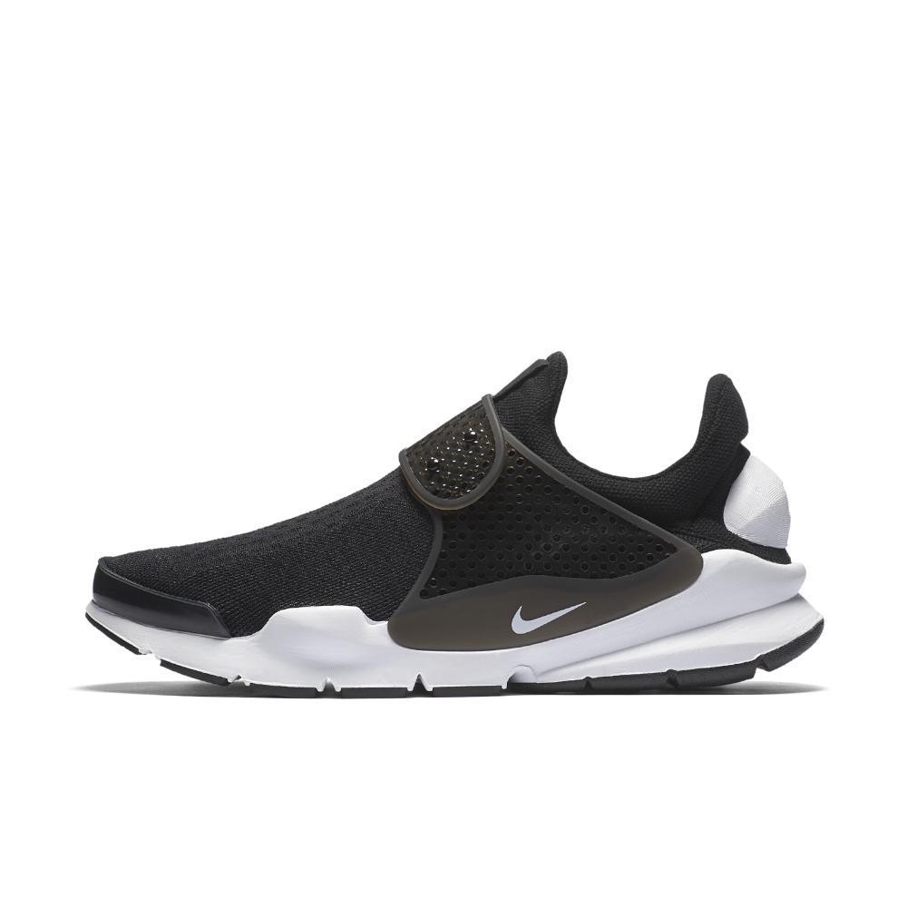 What Nike Shoe Is Like Nike Dart