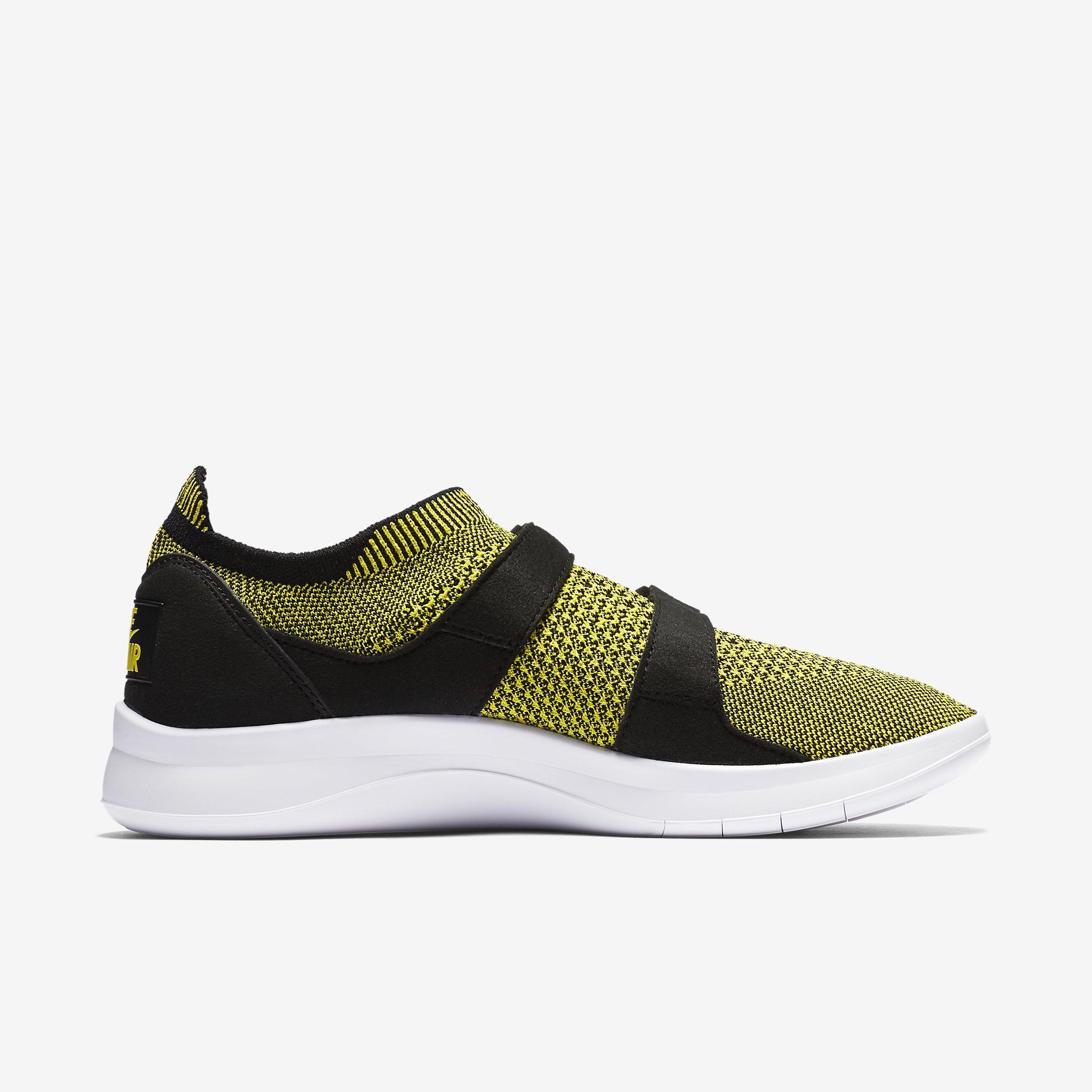 Nike Air Sock Racer Ultra Flyknit for Men