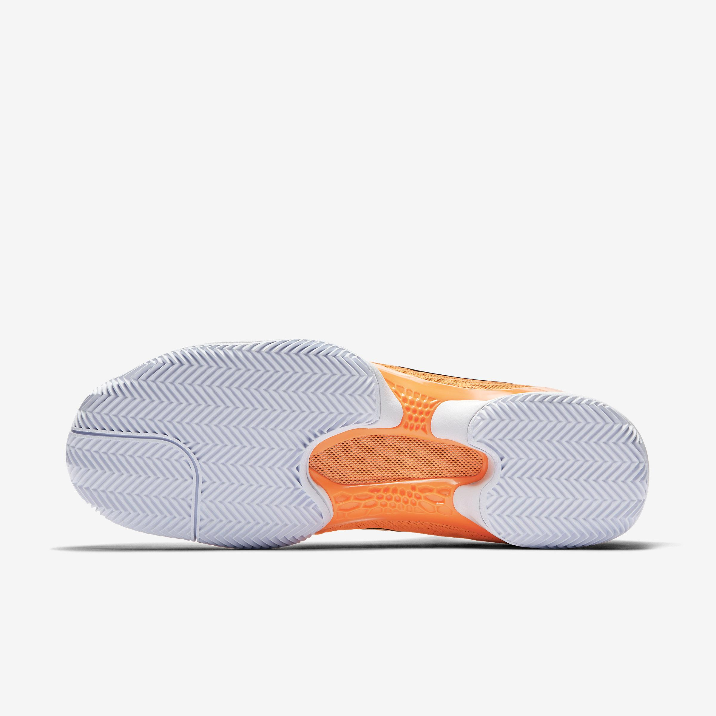 Nike Court Air Zoom Ultra React Clay for Men