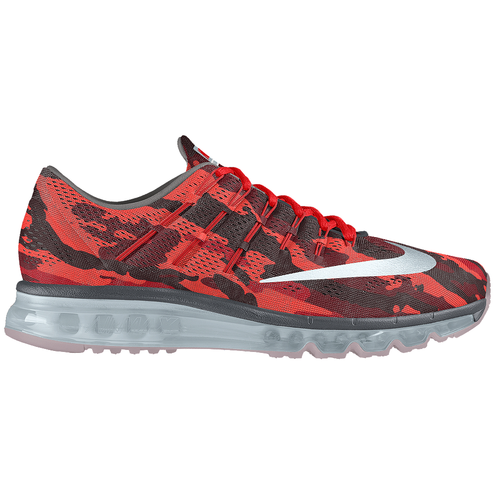 Wonderful Core Red Womens Find Great Deals On Nike Womens Cross Training Shoes