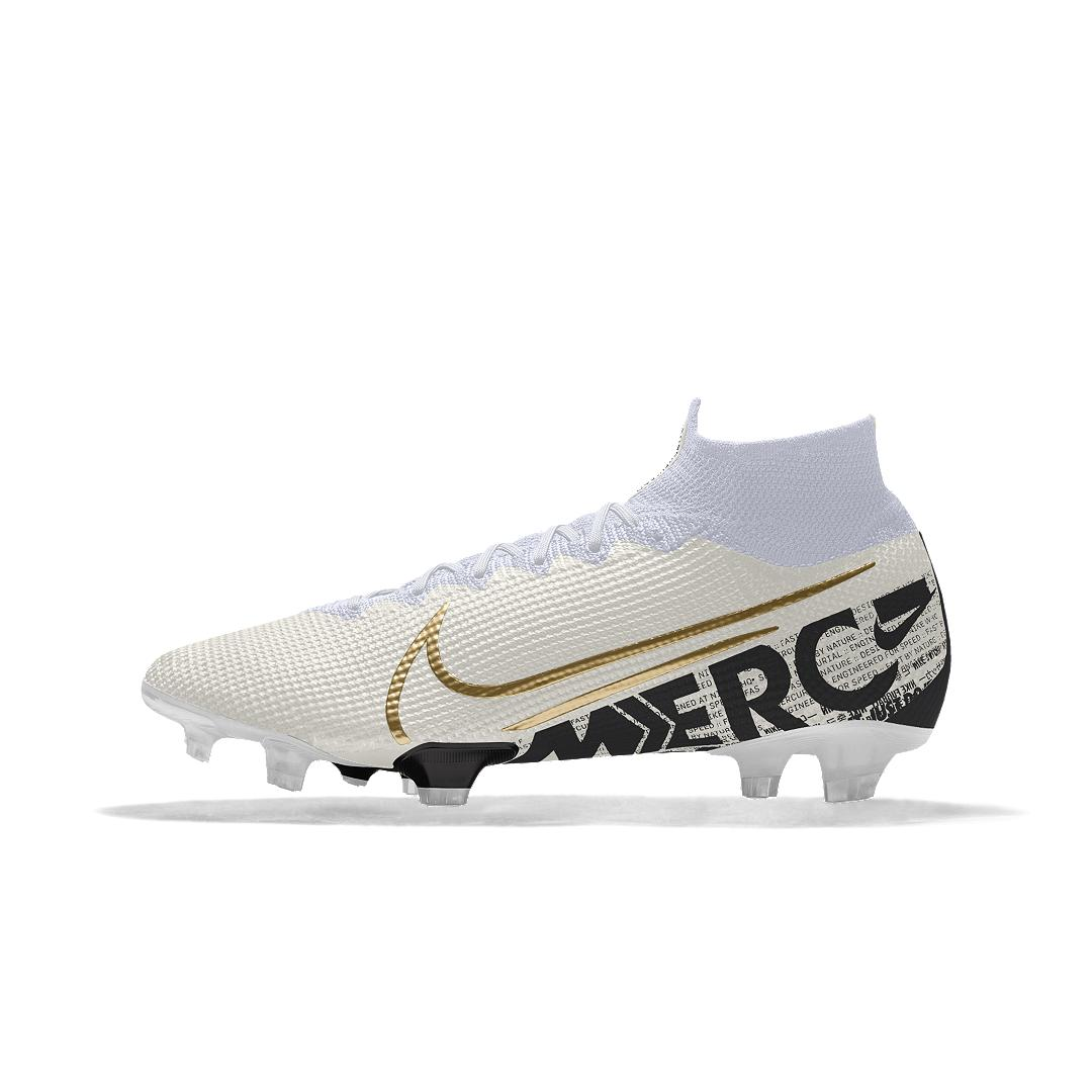 Cheap Nike Mercurial 7 Elite, Fake Nike Mercurial Superfly 7 Elite Boots