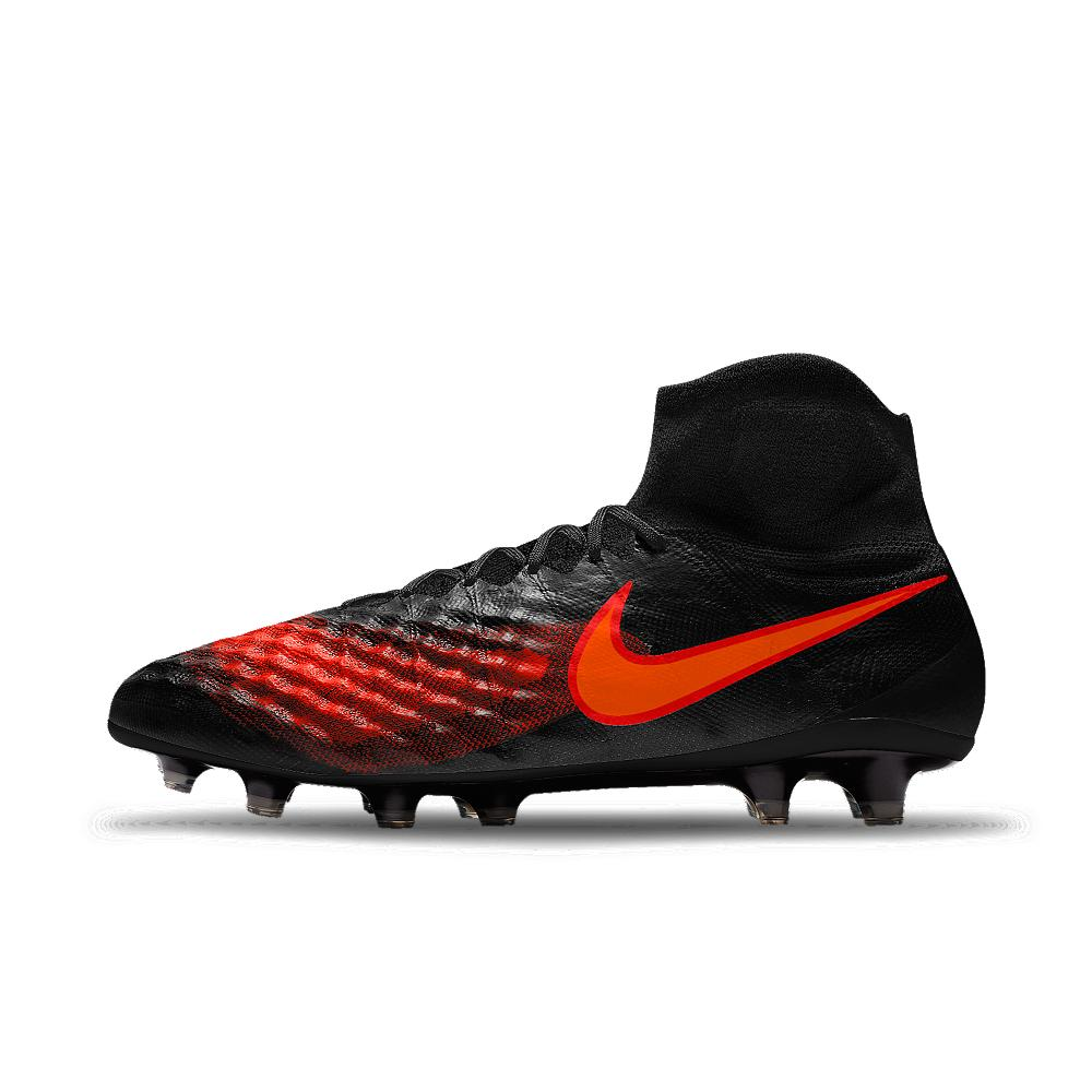 Nike Magista Obra Ii Fg Id Men's Firm-ground Soccer Cleats ...