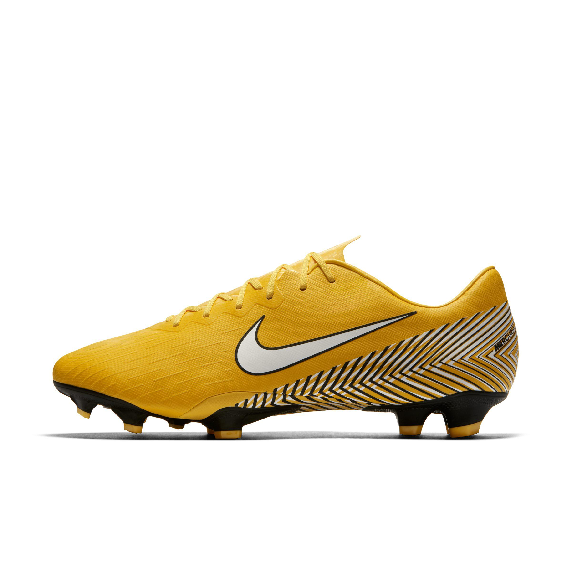 Nike Mercurial Vapor Xii Pro Neymar Jr. Firm-ground Football Boot in ... b221c18025f