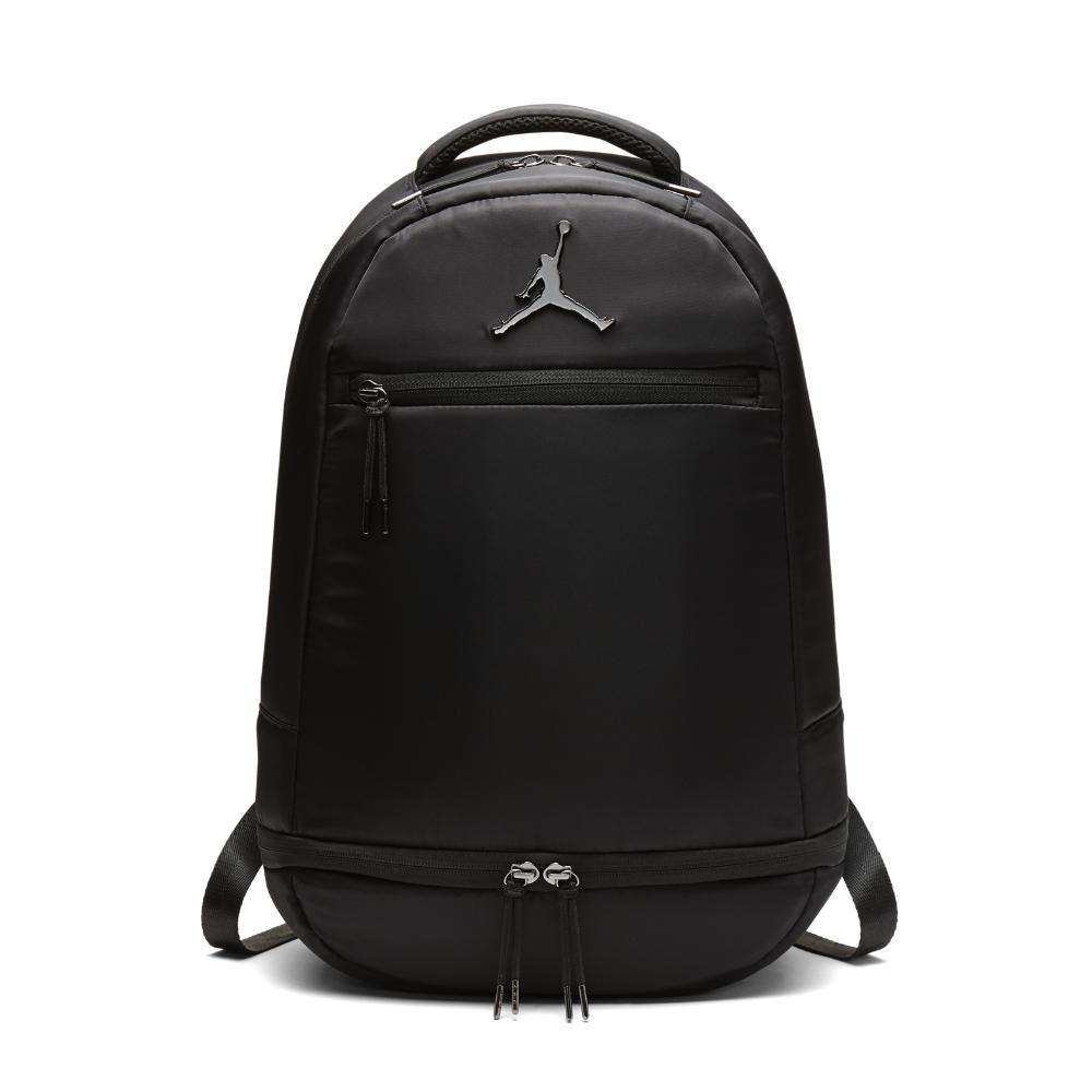 5fde4ba94c29 Lyst - Nike Skyline Flight Backpack