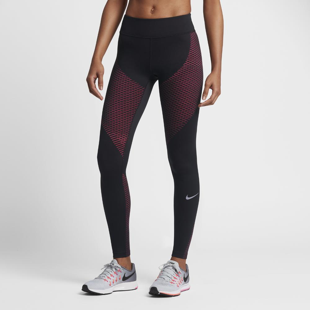 offer discounts fantastic savings pretty nice Zonal Strength Women's Running Tights