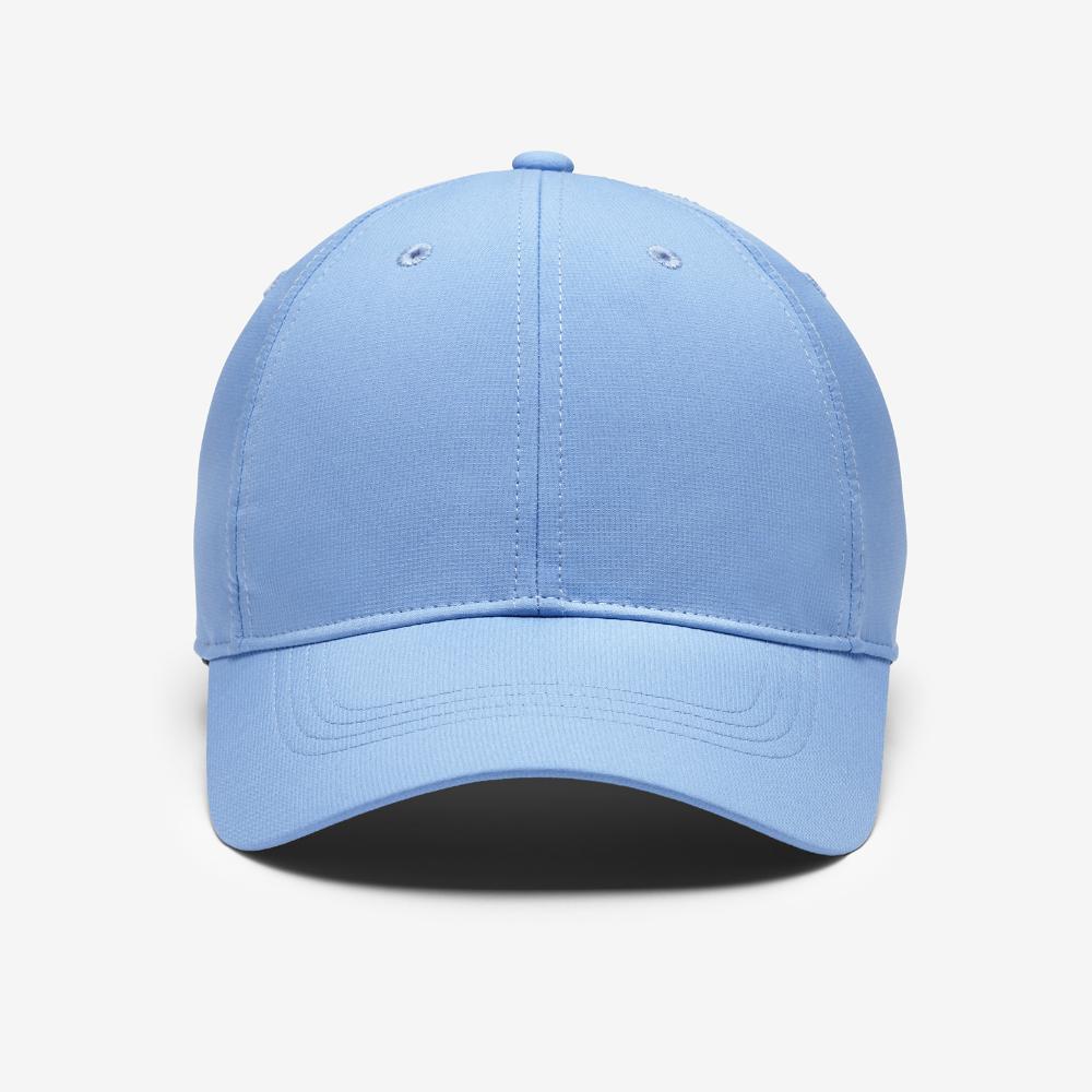 a04f35a0 Nike Legacy 91 Custom Tech Men's Golf Hat (blue) - Clearance Sale in ...