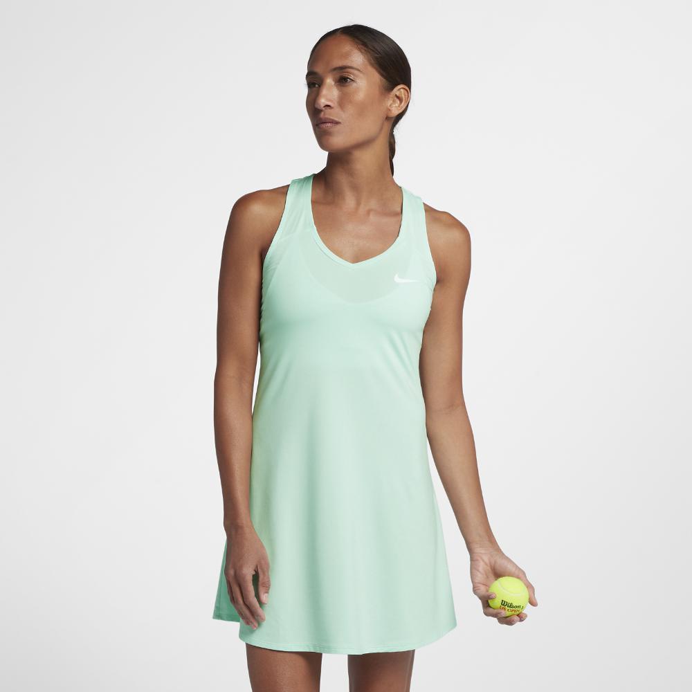 Nike Court Pure Women's Tennis Dress in