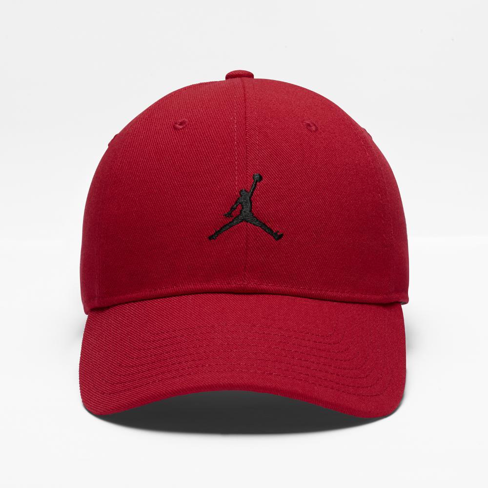 Nike. Men s Jumpman H86 Adjustable Hat ... f056e878de9a