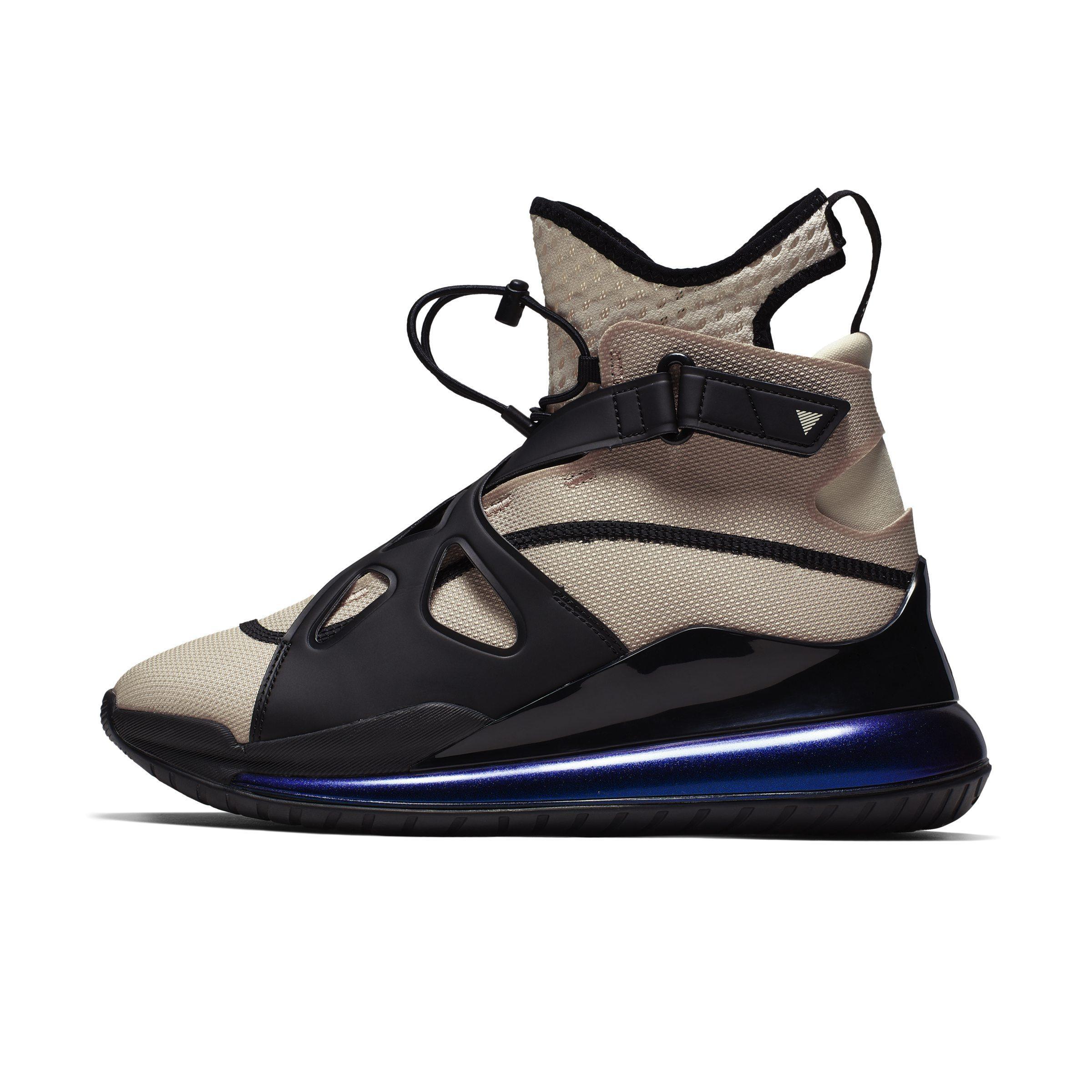chaussure jordan air