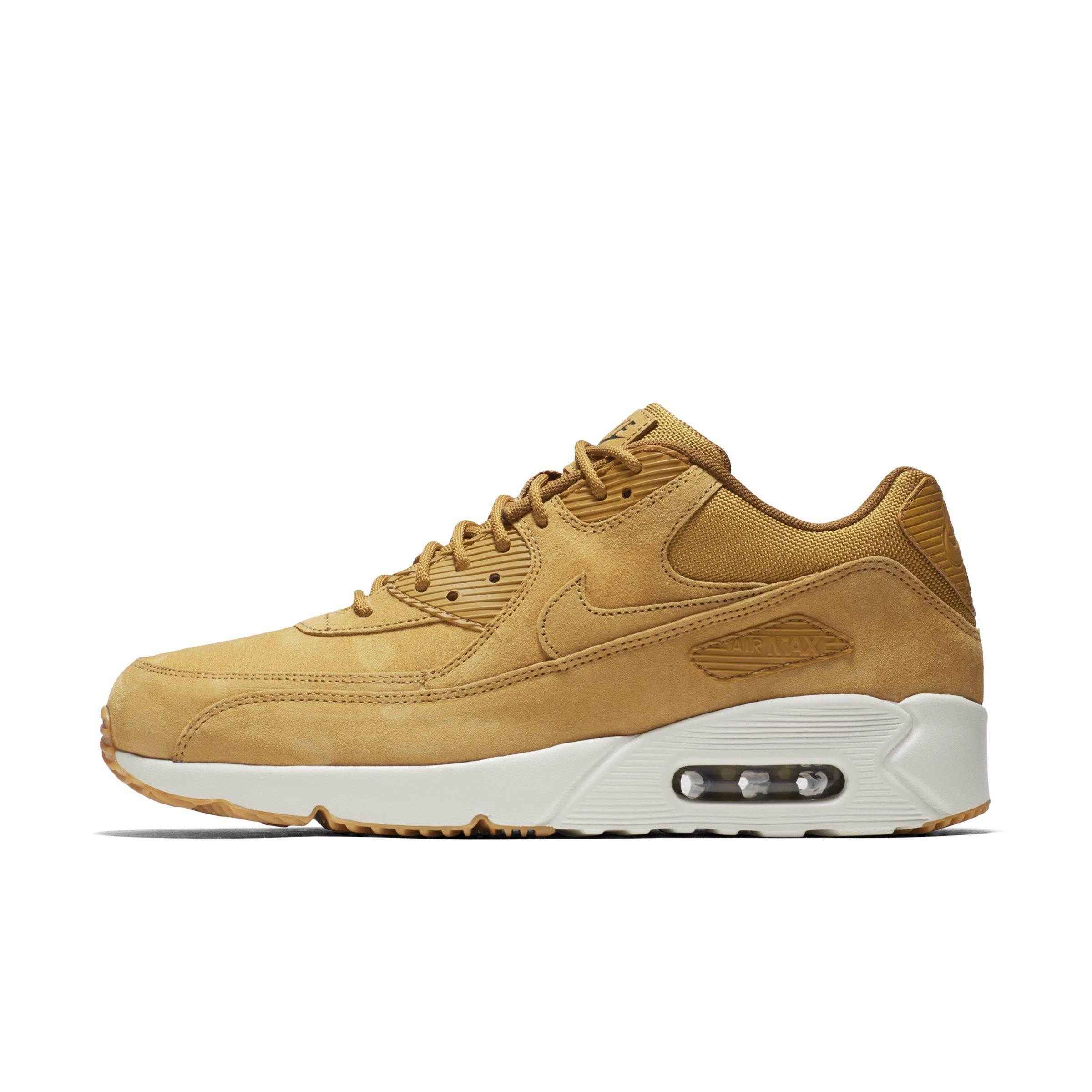 new style 3e911 cf0d6 Nike - Brown Air Max 90 Ultra 2.0 for Men - Lyst. View fullscreen