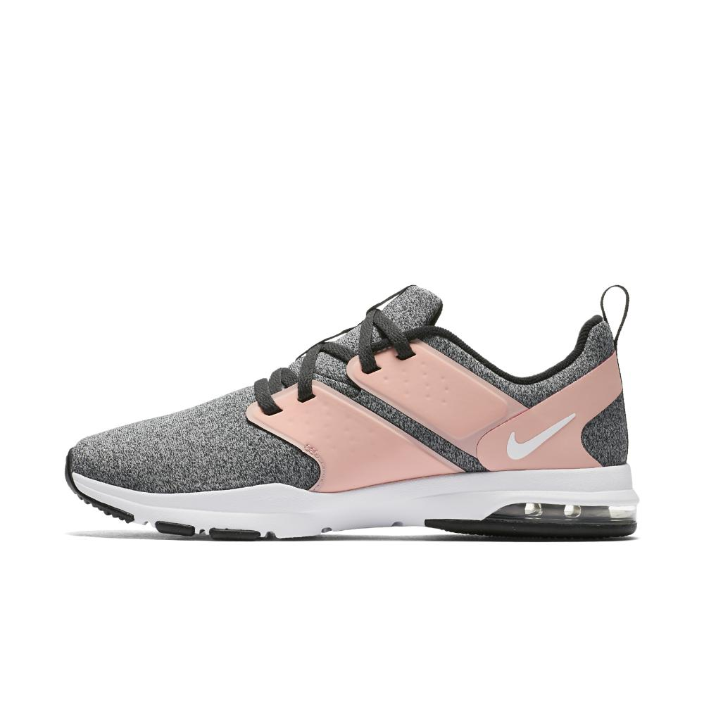 Air Bella Tr Women's Training Shoe