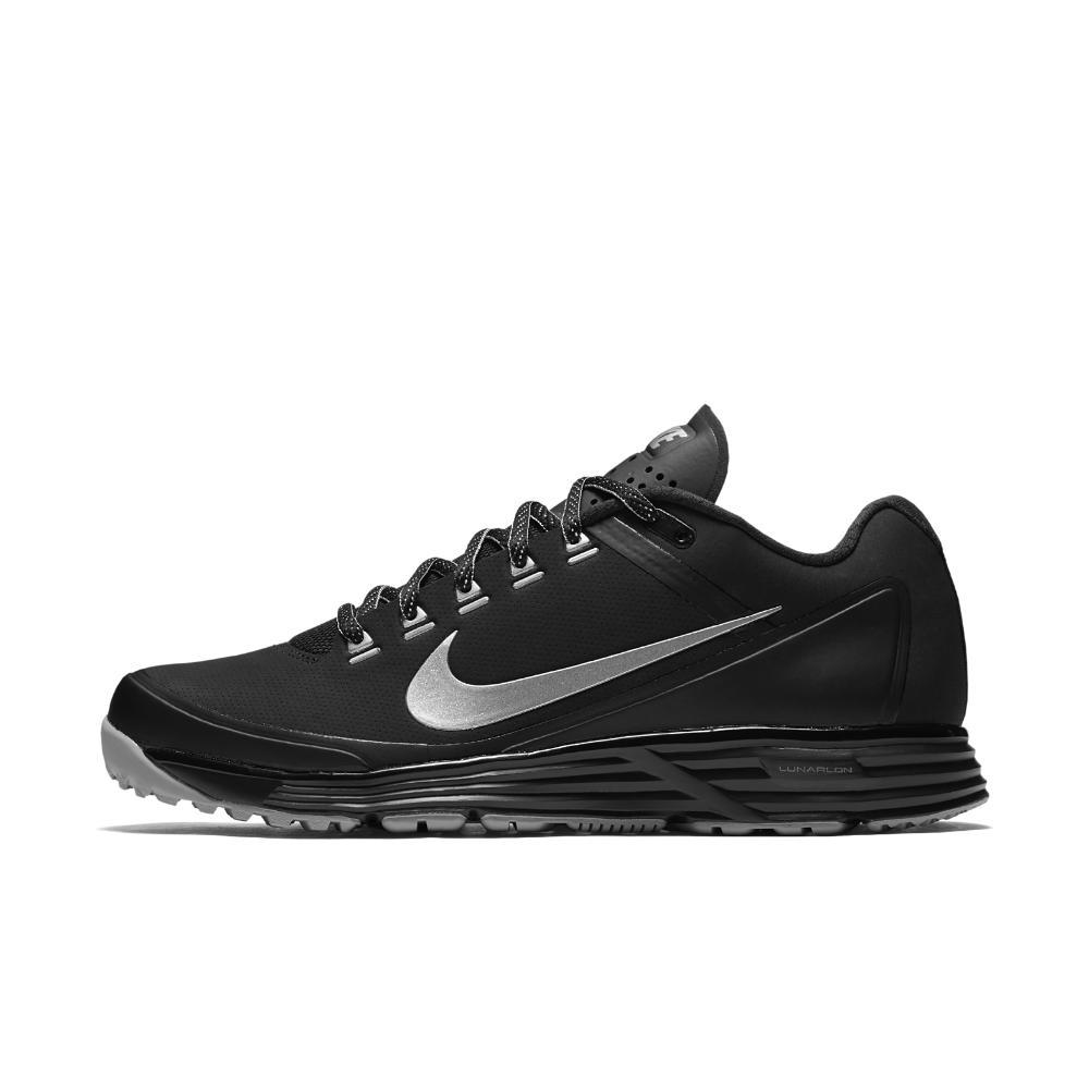 Nike Baseball Shoe Lunar Clipper
