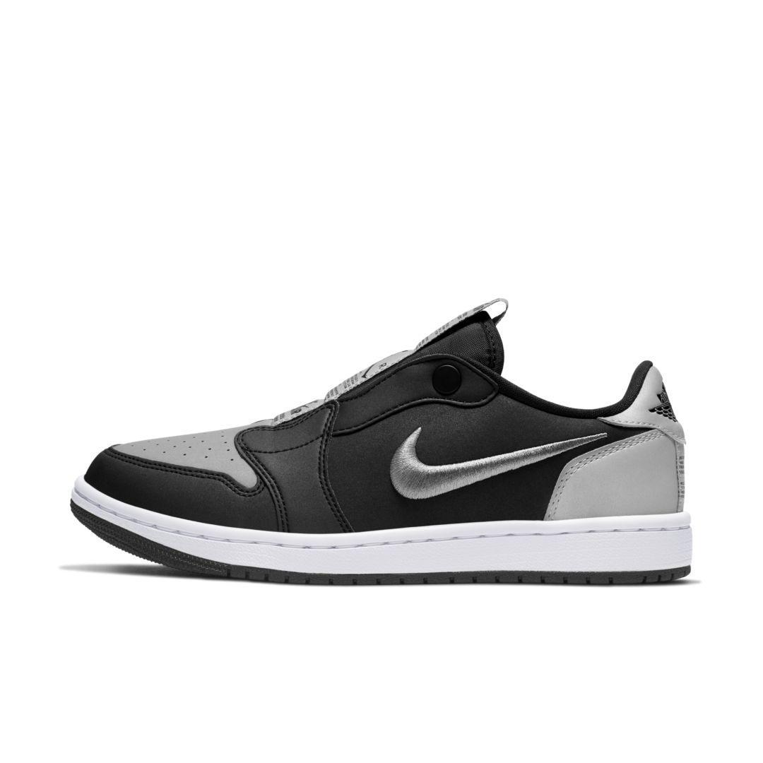 Air Jordan 1 Retro Low Slip Se Sneakers