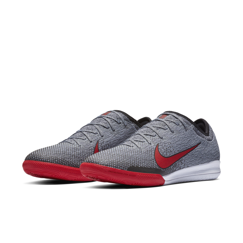 e89c6e5286b Nike - White Mercurialx Vapor Xii Pro Neymar Indoor/court Football Shoe for  Men -. View fullscreen