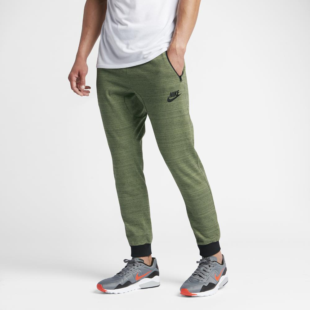 nike advance 15 pants