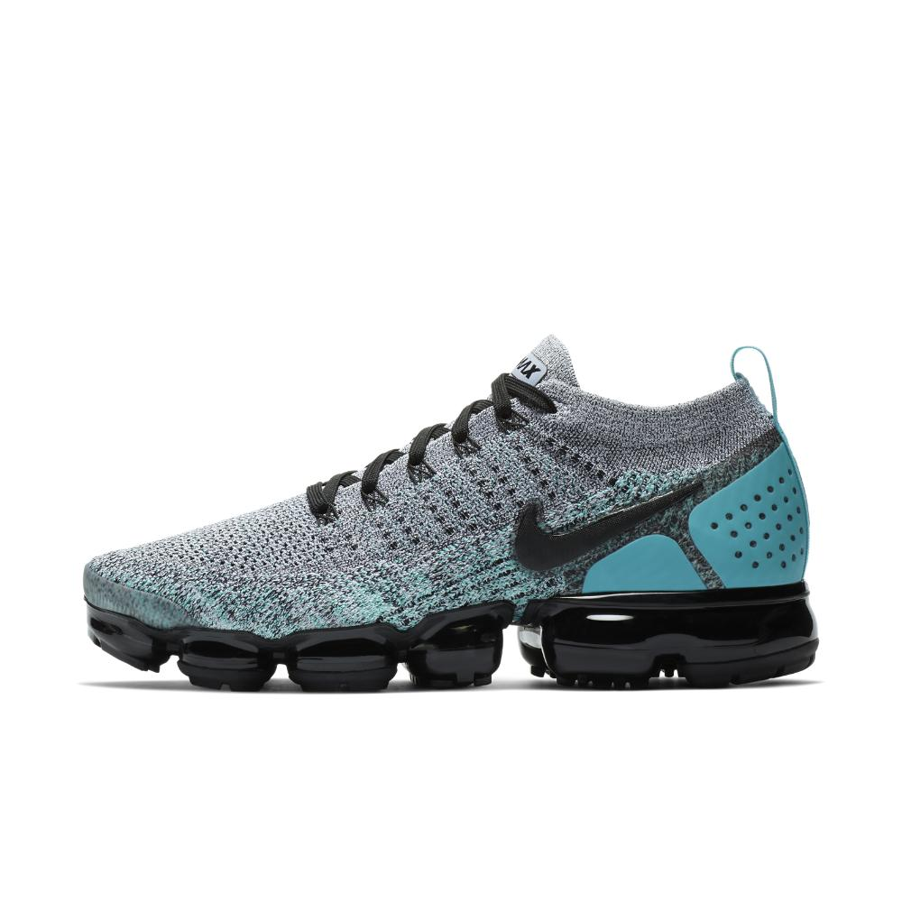 652bc3679ab1f Nike - Multicolor Air Vapormax Flyknit 2 Men s Running Shoe for Men - Lyst