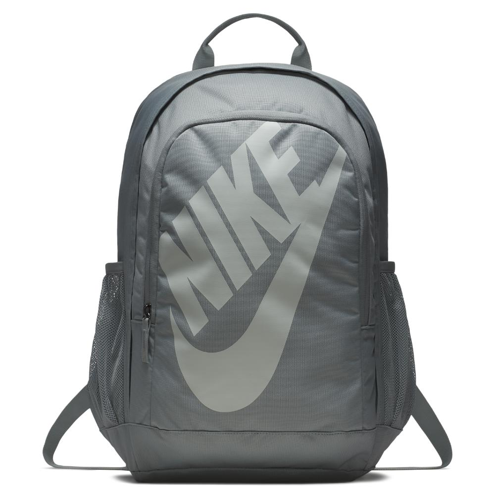 5b6242c869 Lyst - Nike Sportswear Hayward Futura 2.0 Backpack (grey) in Gray ...