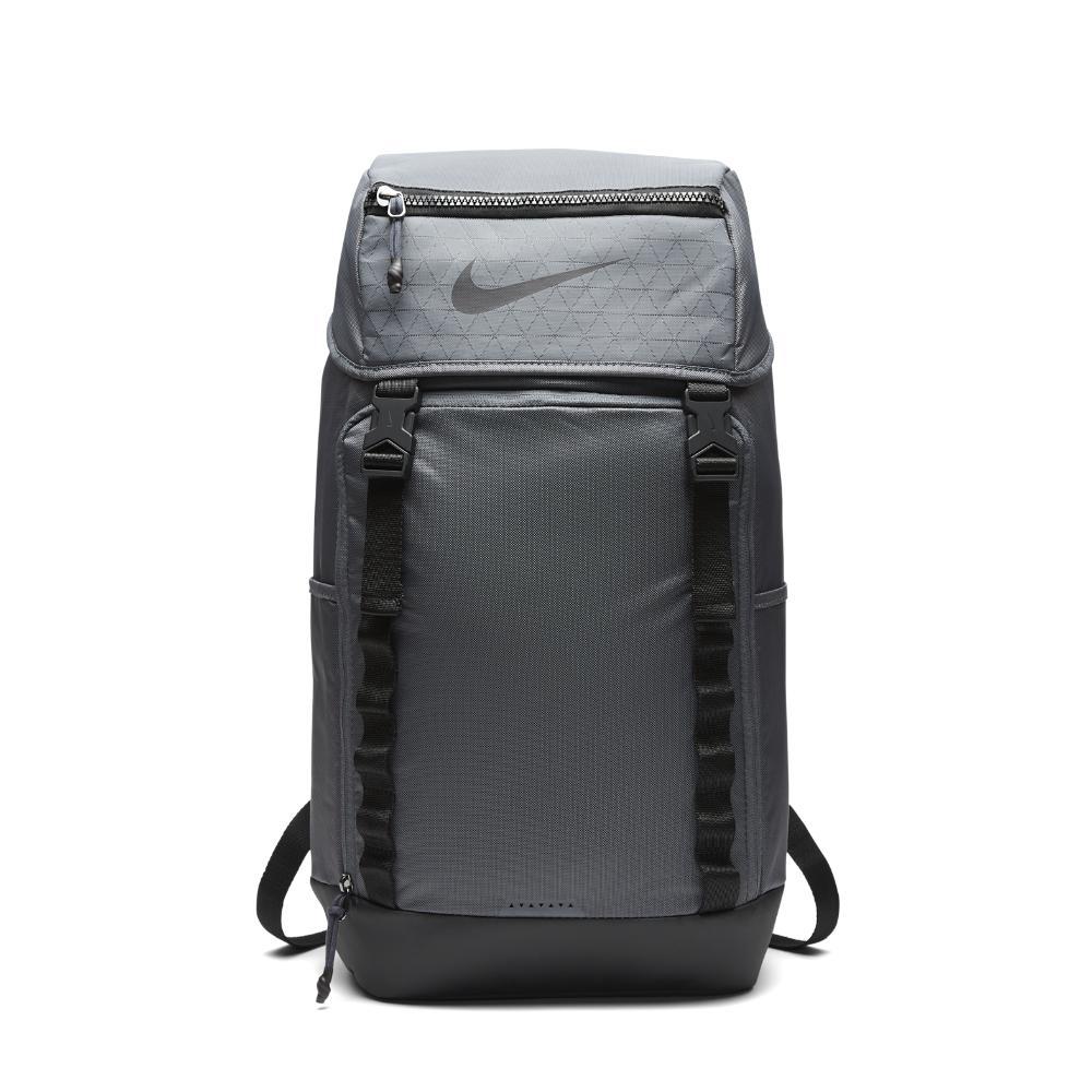 Lyst - Nike Vapor Speed 2.0 Training Backpack (grey) in Gray for Men 863eba8975