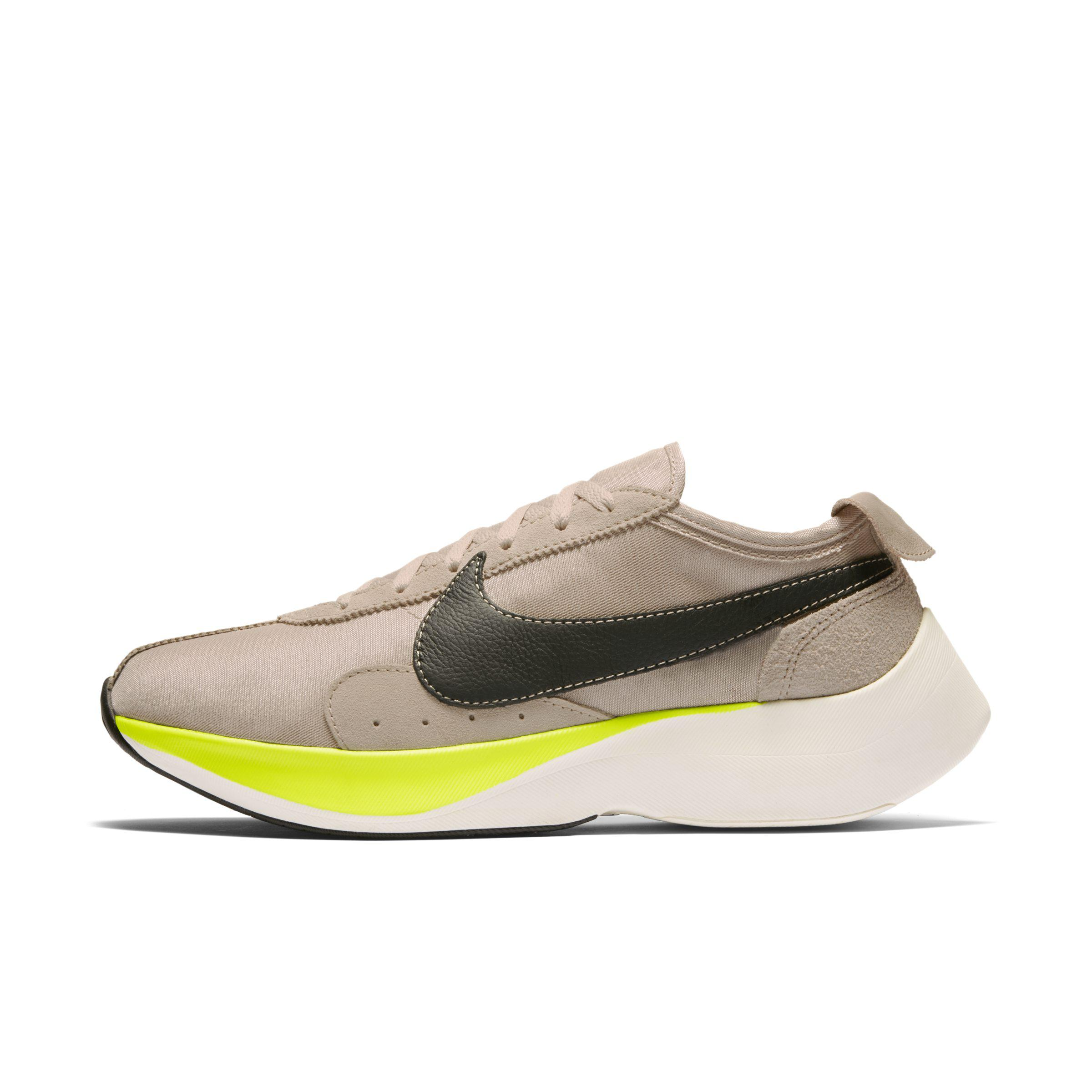 ... cheaper fea0e 008d5 Nike Moon Racer Shoe in Brown for Men - Save  30.232558139534888% ... 32d049120