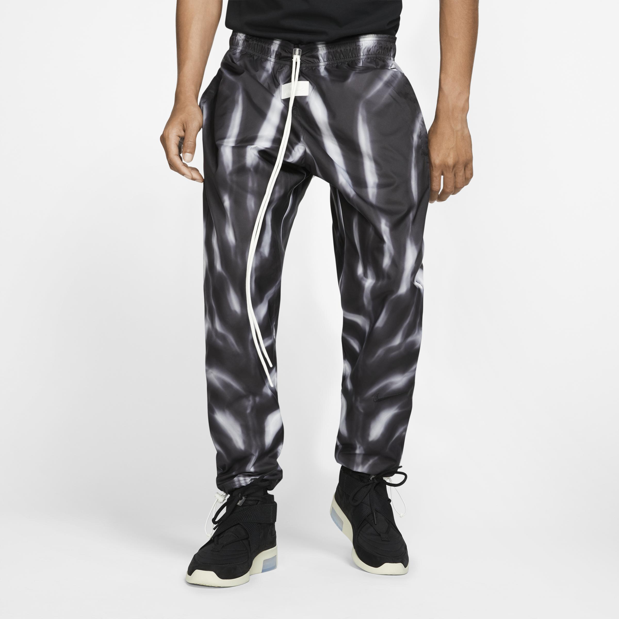pantalon nike fear of god