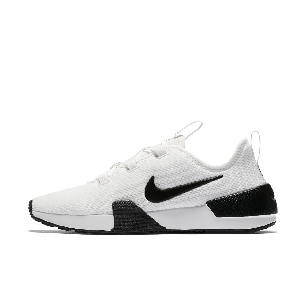 promo code 981a9 0efba Nike. White Ashin Modern ...