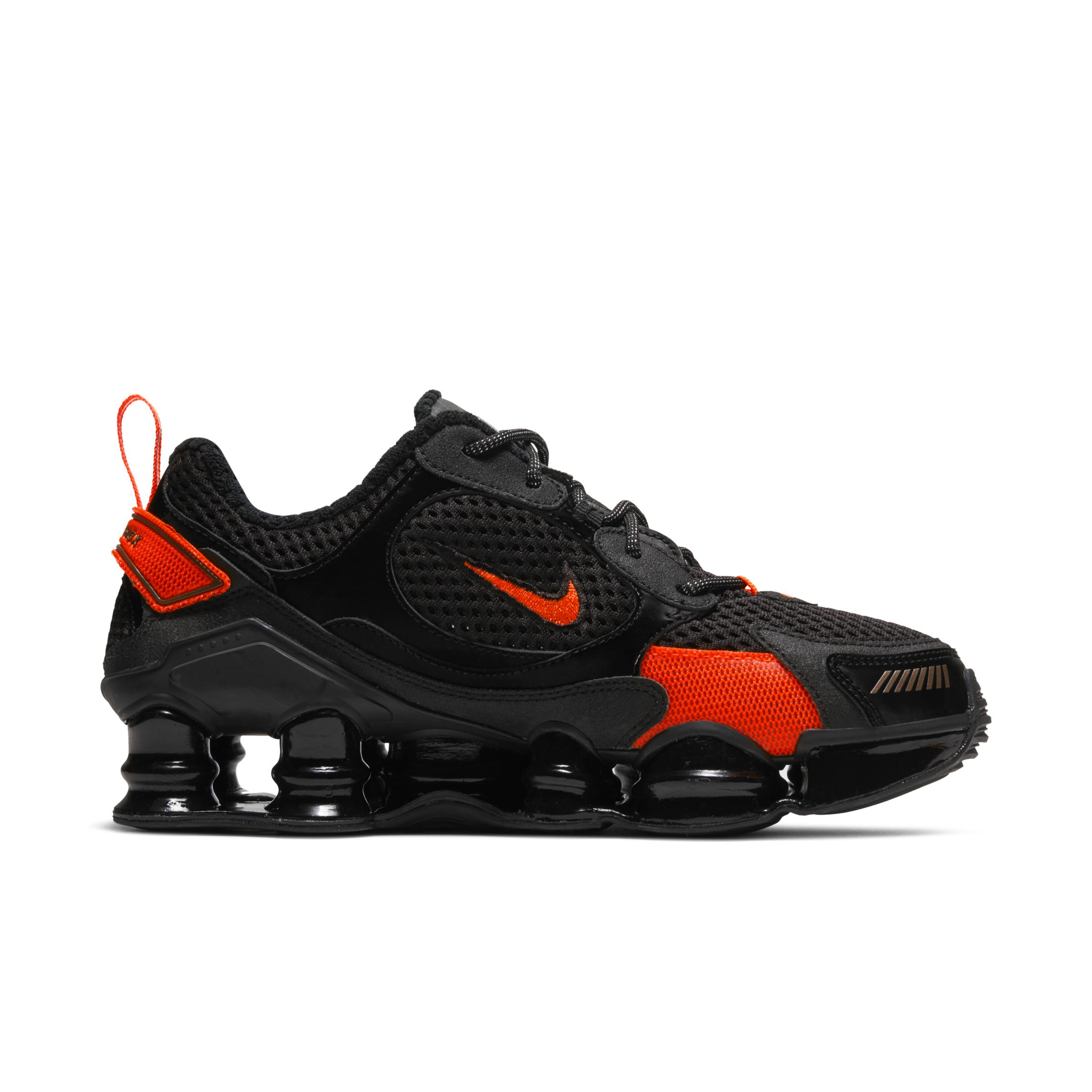 Shox TL Nova SP Zapatillas Nike de color Negro