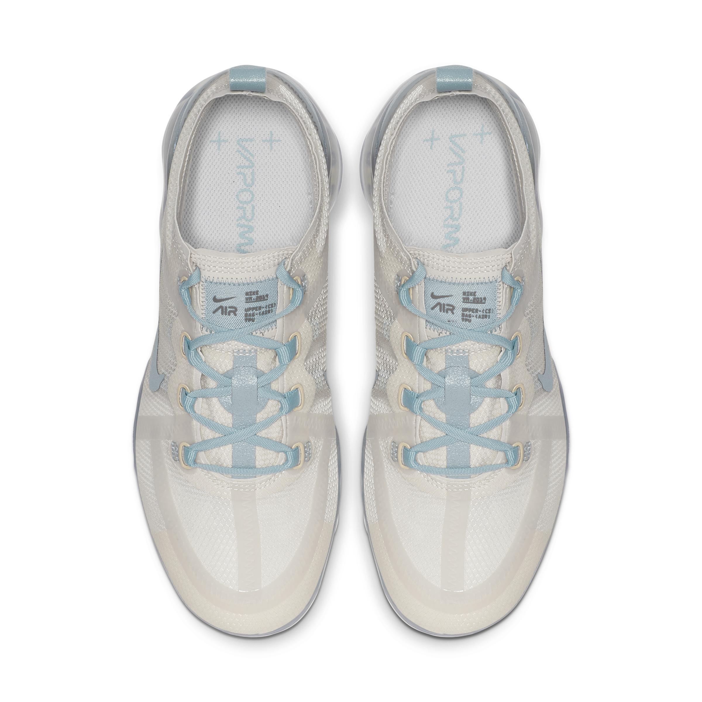 Air VaporMax SE Zapatillas Nike