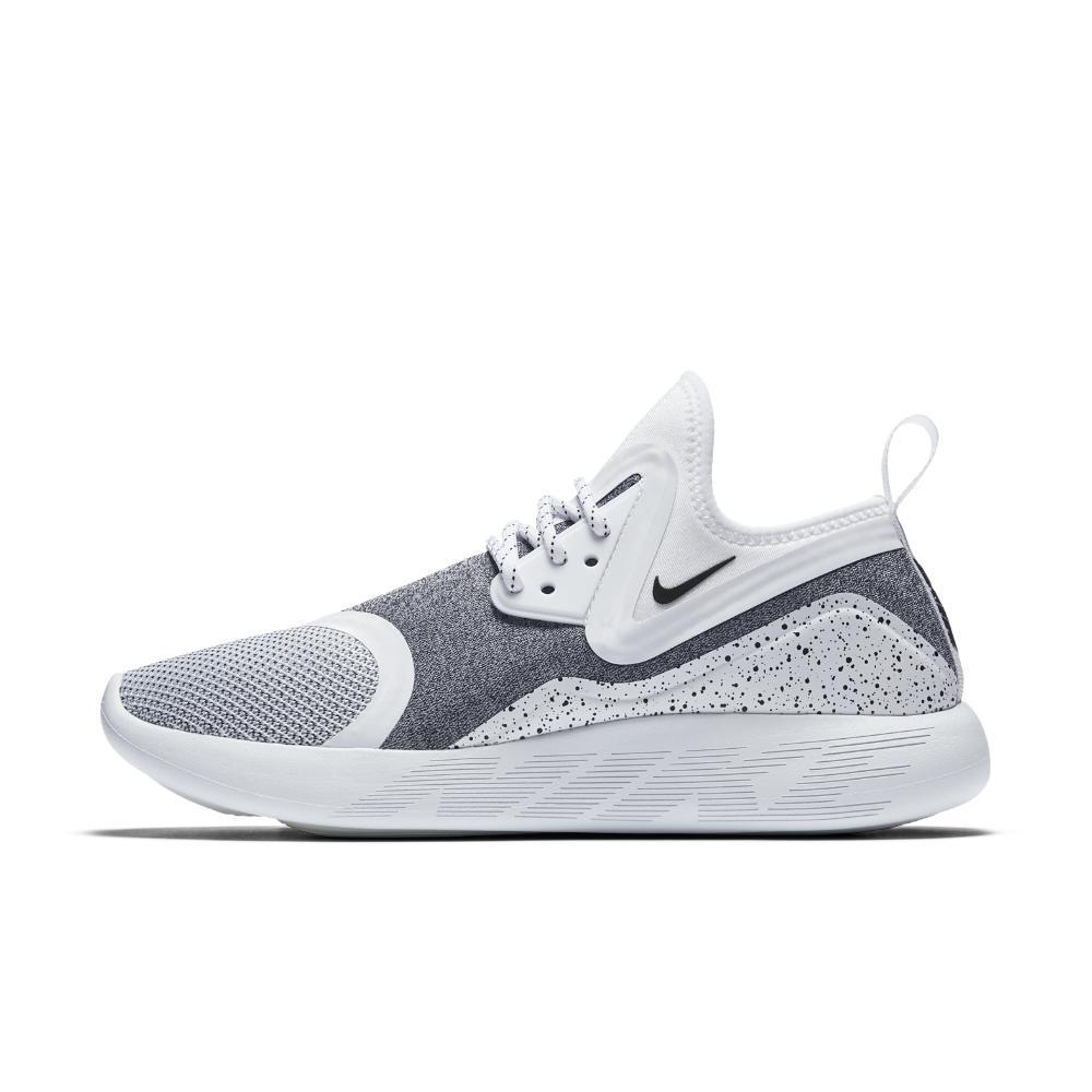 Nike Neoprene Lunarcharge Essential