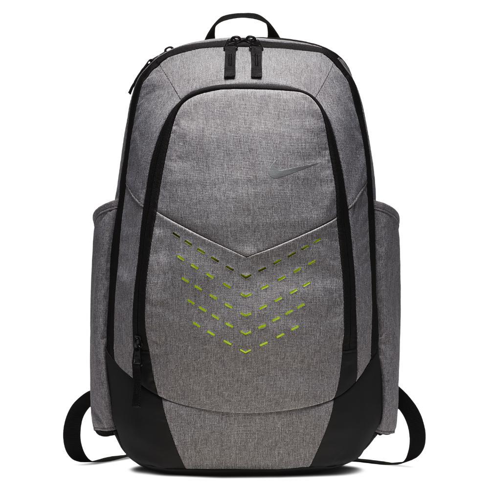 dd8c35c4f742 Lyst - Nike Vapor Energy Training Backpack (grey) - Clearance Sale ...