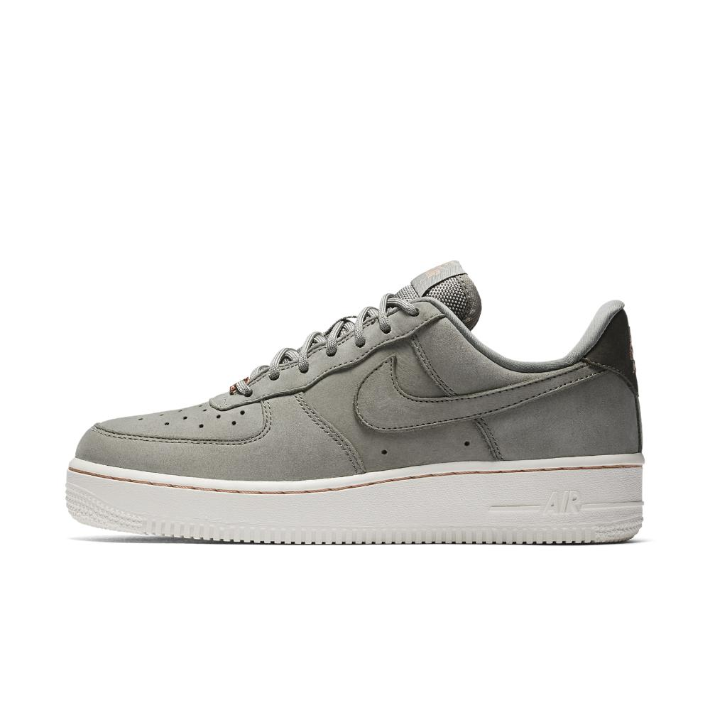 Women's Shoe Air 1 Lyst Pinnacle Force In Nike 07 White YwgXvHXq