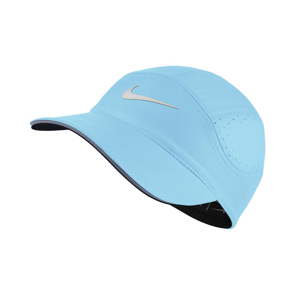 06c97d62269 Gallery. Previously sold at  Nike · Women s Leather Caps ...
