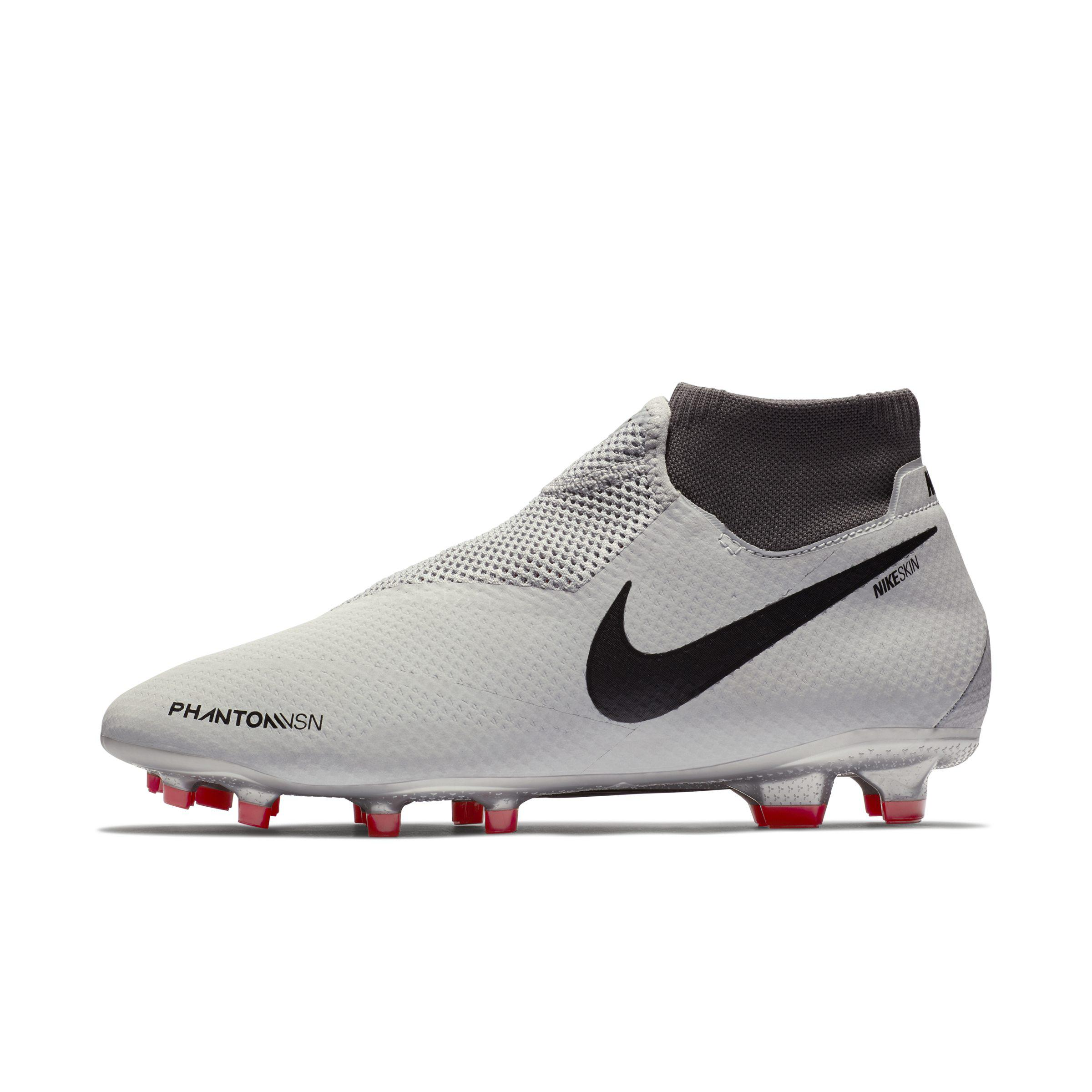 best website 109ae ef61c Nike Phantom Vision Pro Dynamic Fit Firm-ground Football Boot in ...