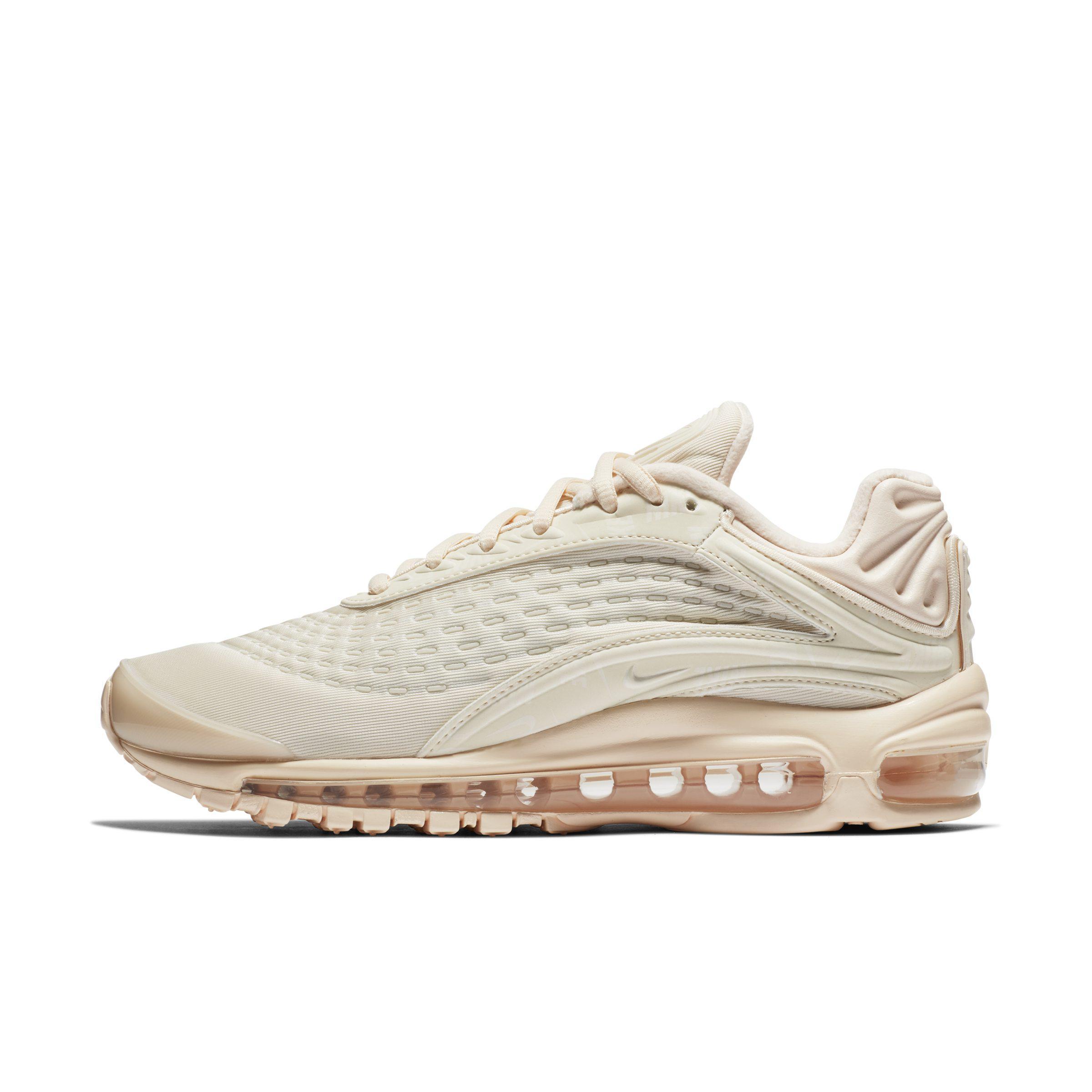 Nike Air Max Deluxe Se Sneaker - Lyst