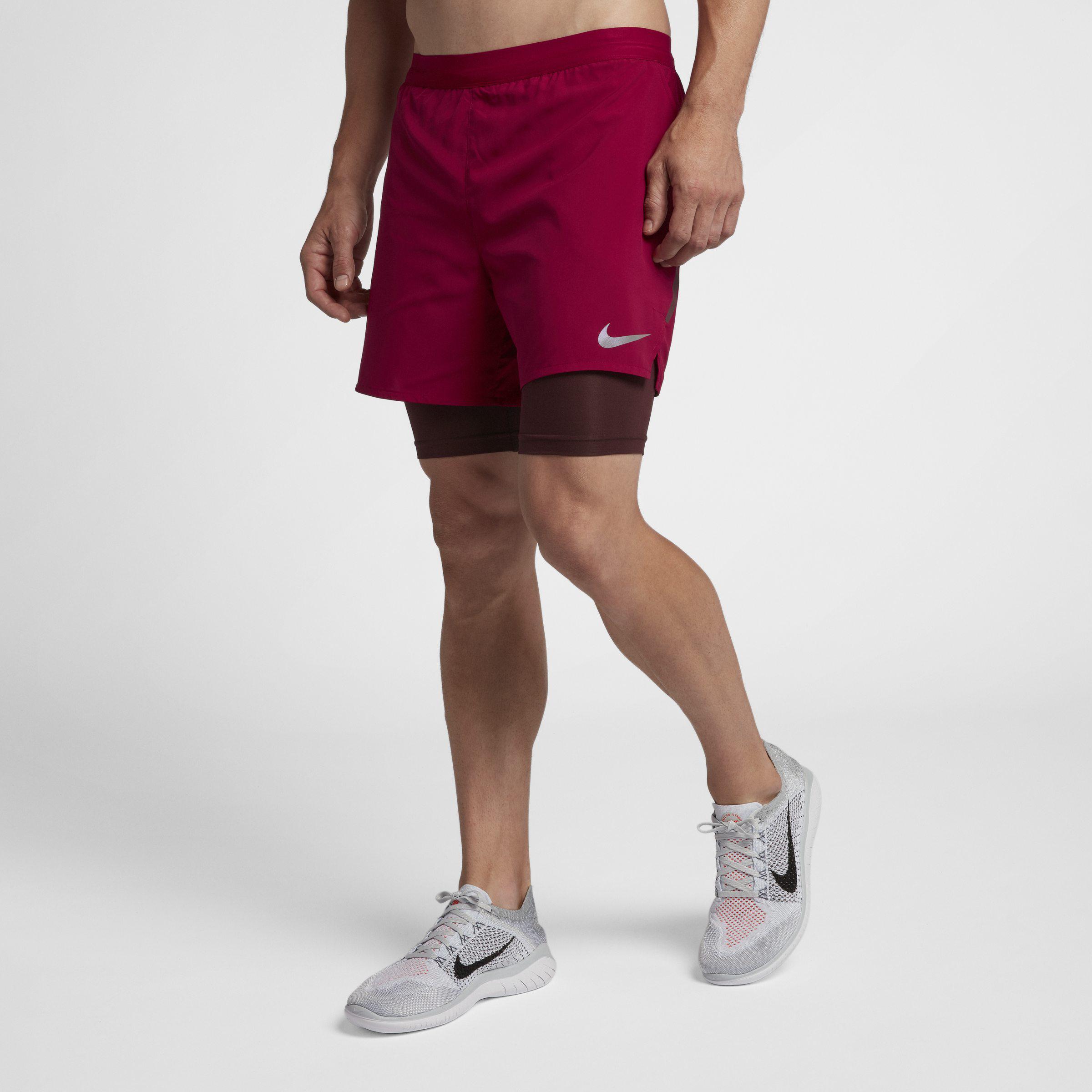 b16815803eb1 Nike Flex Stride 2-in-1 Men s 5