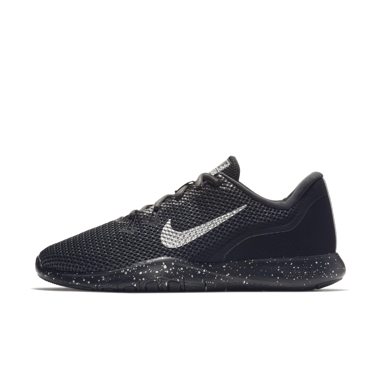 Nike Flex Tr 7 Premium Training Shoe in