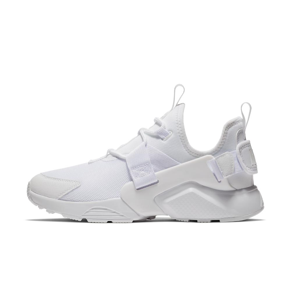 big sale 801e3 a59c2 Gallery. Previously sold at  Nike · Women s Nike Air Huarache