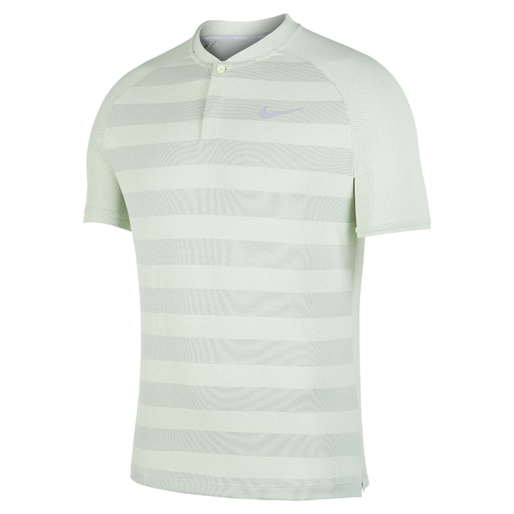 255ae2fc Mens Athletic Fit Golf Shirts - DREAMWORKS