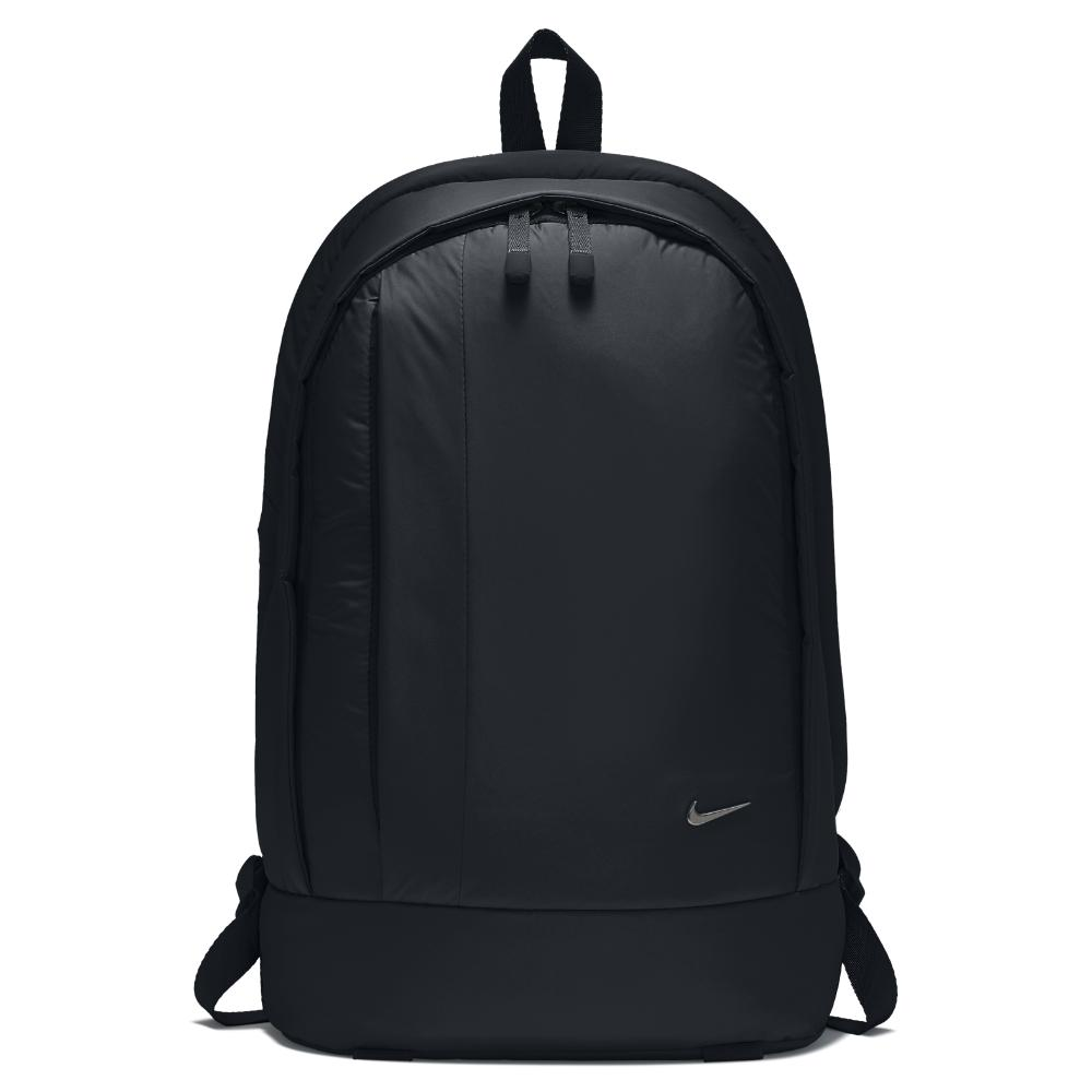 0d0cb81f9d15 Lyst - Nike Legend Training Backpack (black) - Clearance Sale in ...