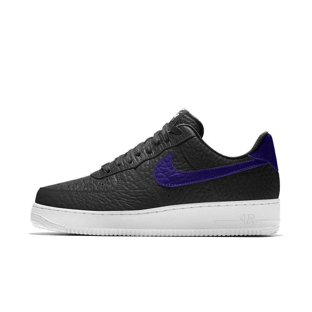 Lyst Sacramento Nike Air Force 1 Low Premium Id Sacramento Lyst Kings Hombres Zapato abe2eb