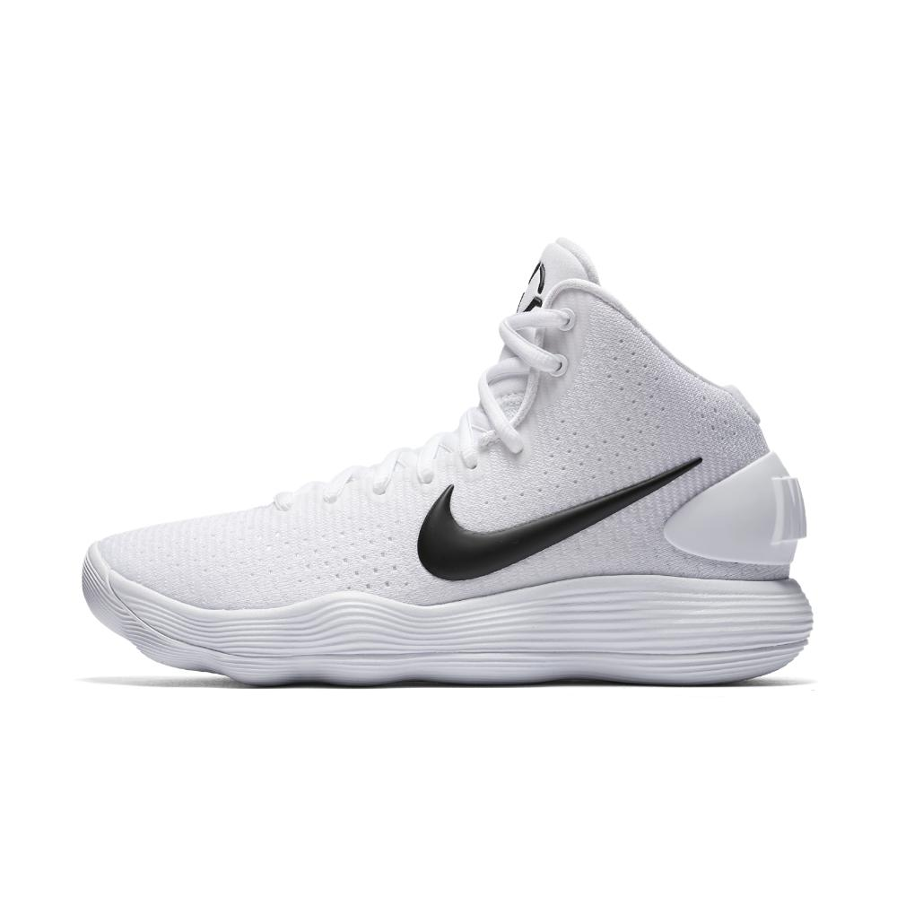 eccfb42dc09 ... where can i buy nike. white hyperdunk 2017 team womens basketball shoe  8ddfc 84586