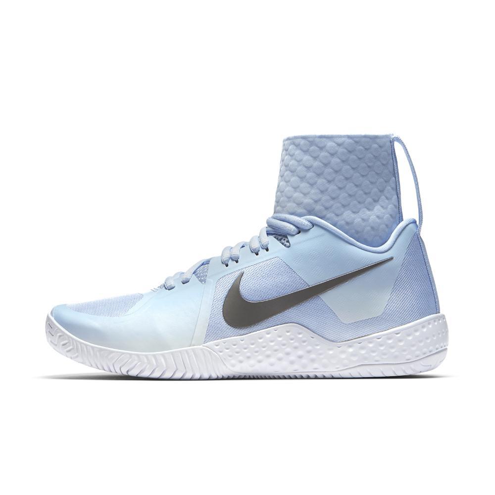 Nike Rubber Court Flare Women's Tennis