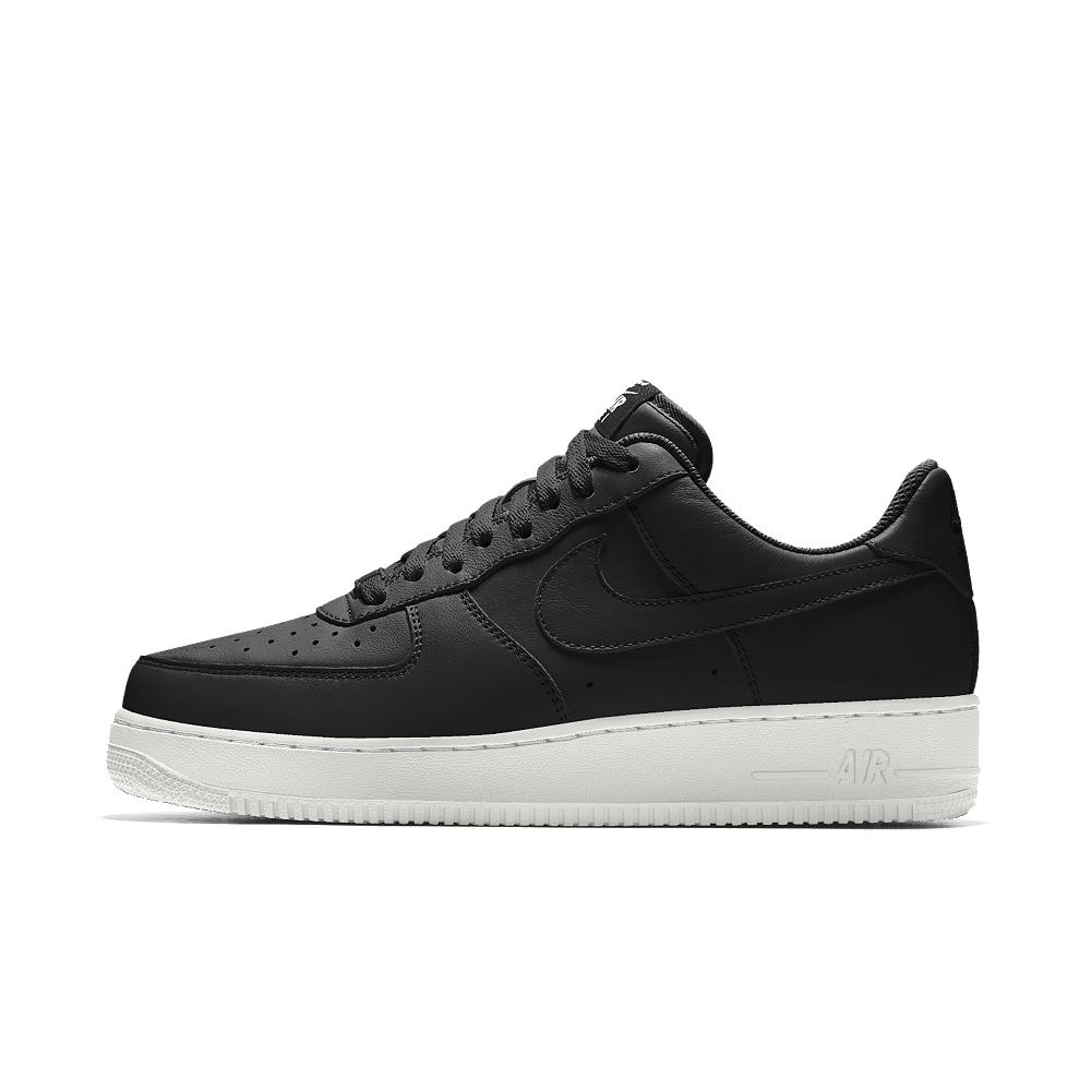Lyst - Nike Air Force 1 Low Essential Id Men's Shoe in ...