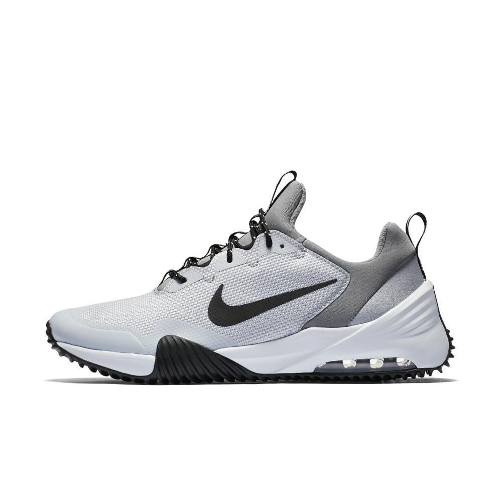 ac0990b5f8f Lyst - Nike Air Max Grigora Men s Shoe in Gray for Men