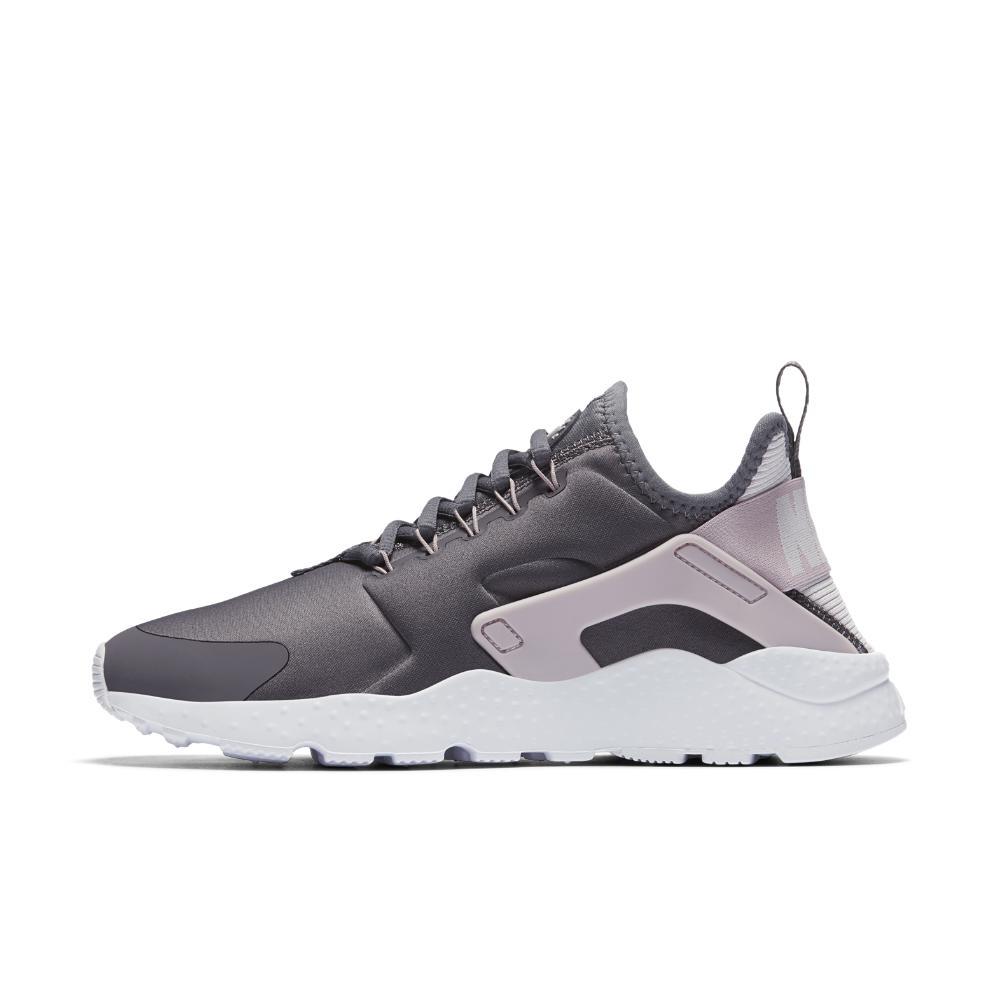 Nike. White Air Huarache ...