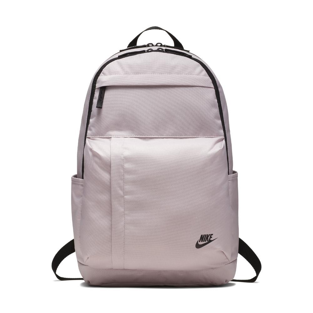 5cbdaedc6c4 Nike Elemental Backpack (pink) in Pink - Lyst