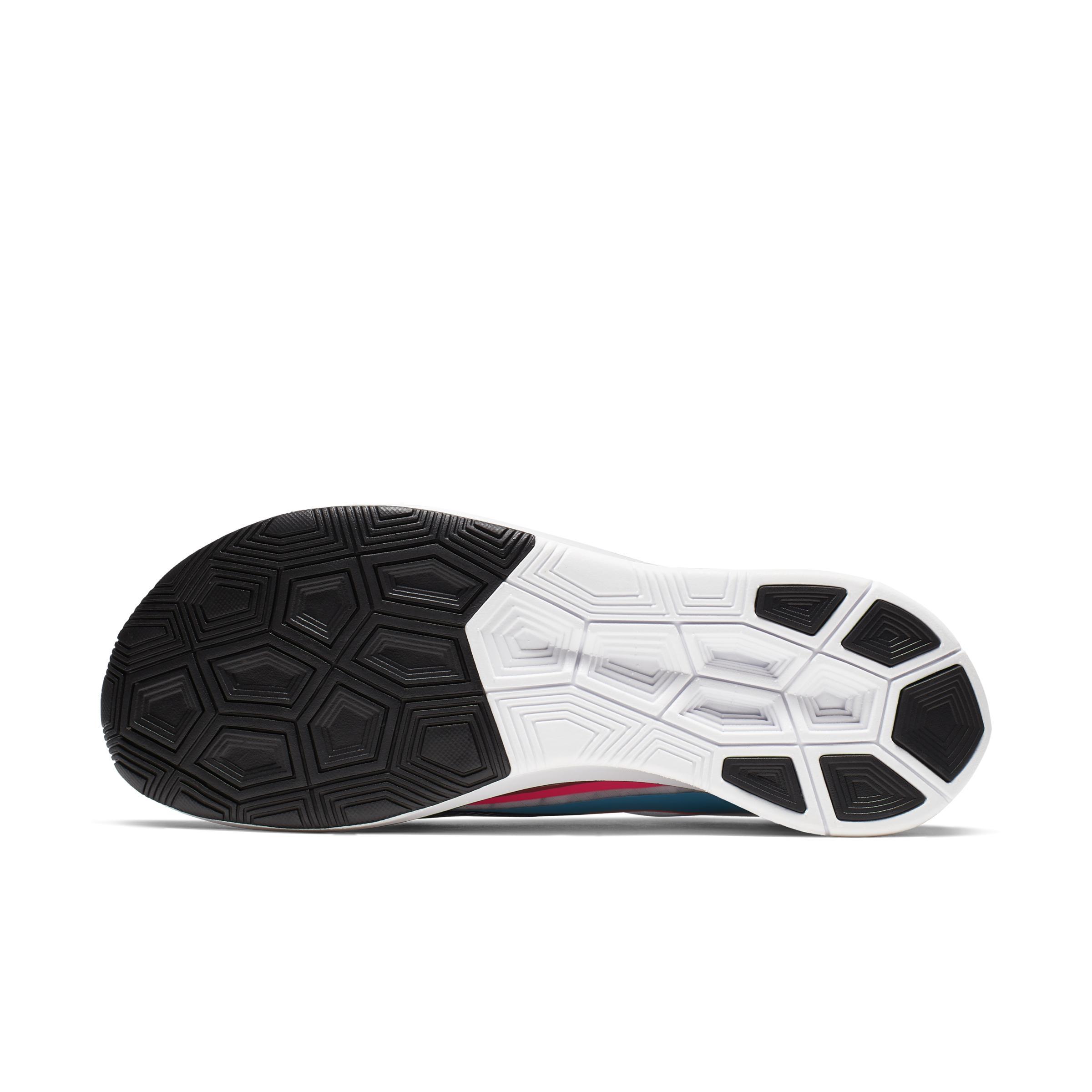 Zoom Fly SP Zapatillas de running Nike de Tejido sintético de color Blanco