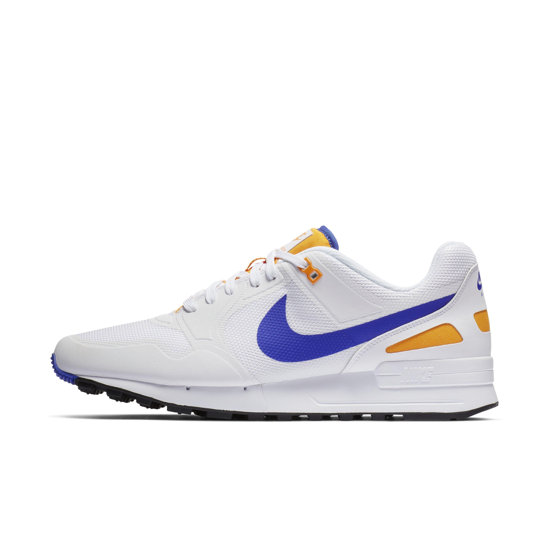 Air Pegasus' 89 Shoe