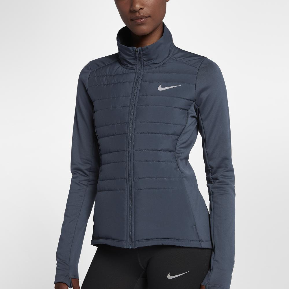 92e97e63e946 Gallery. Previously sold at  Nike · Women s Eileen Fisher Vest ...